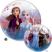 Kids Frozen