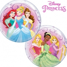 Kids Princesses